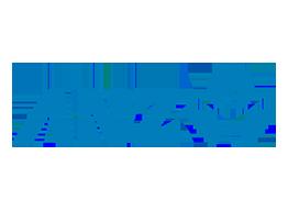 440px-ANZ-logo