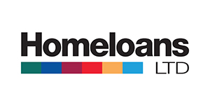 Homeloans_Ltd_Logo