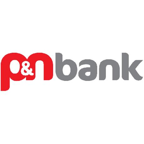 PNBank-Logo-e