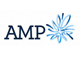 amp-new-logo-and-rebrand