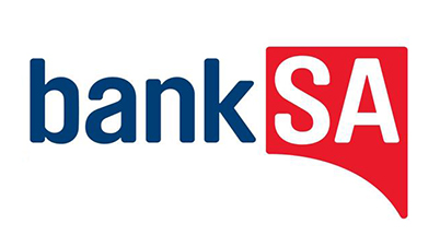 bank-sa-new-logo