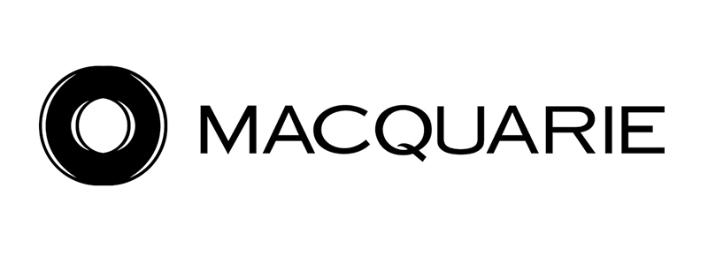 logo_macquarie_black