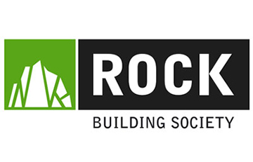step-loans-partners-rock-building-society