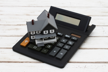home loans calculator - homeloansco - Home Loans Alice Springs