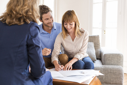 mortgage brokers and expert advice - HomeLaonsCo