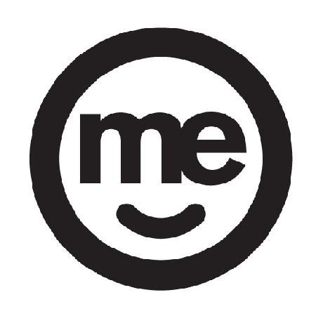New-ME-Bank-logo-01_RGB (2)