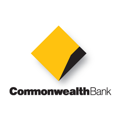 commbank_logo1