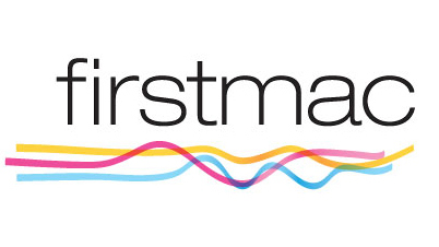 firstmac_logo